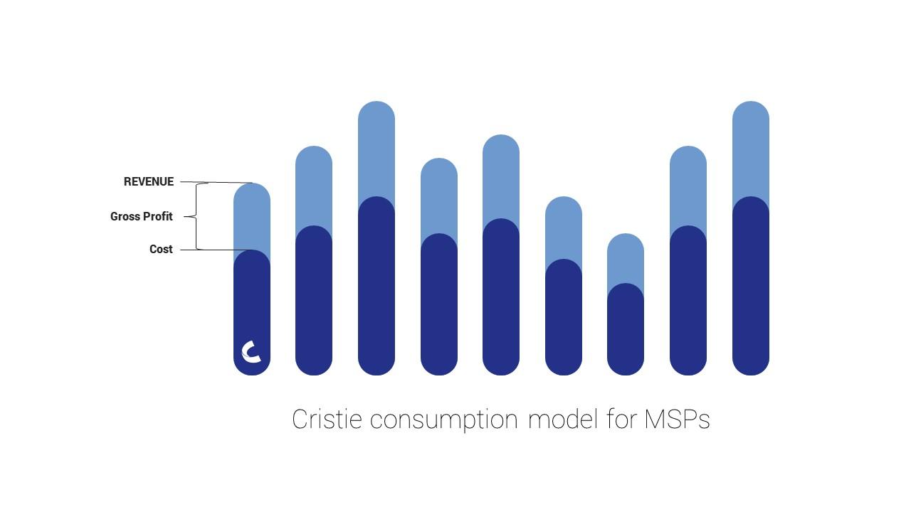 Cristie_Consumption_Models_MSPs