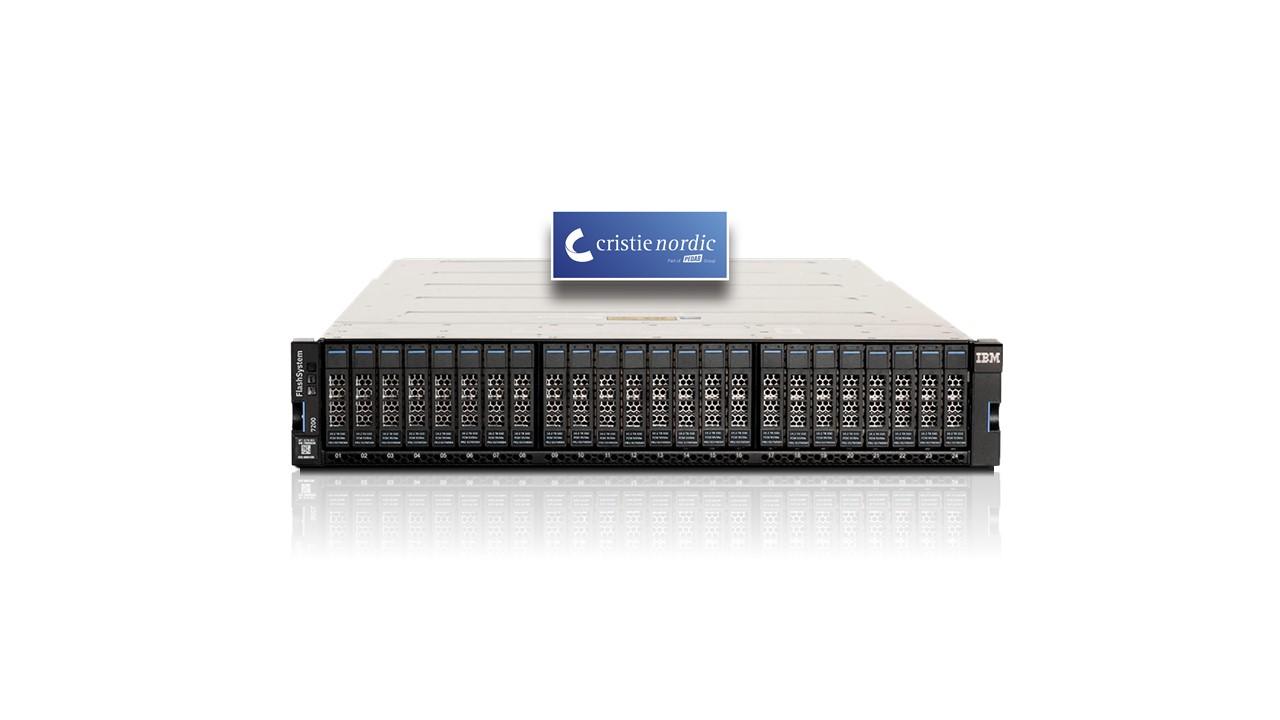 Cristie_IBM_Storage_v3_white_pic