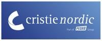 Cristie_Logo_part_of_PEDAB