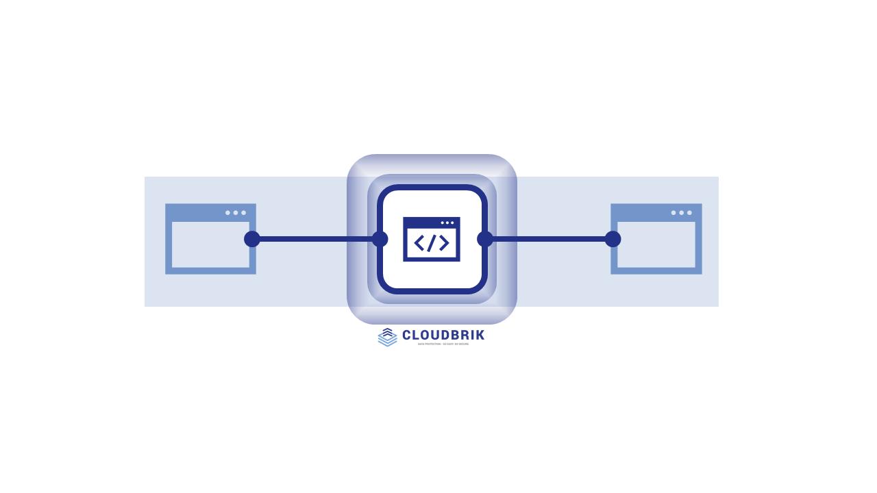 CLOUDBRIK-API