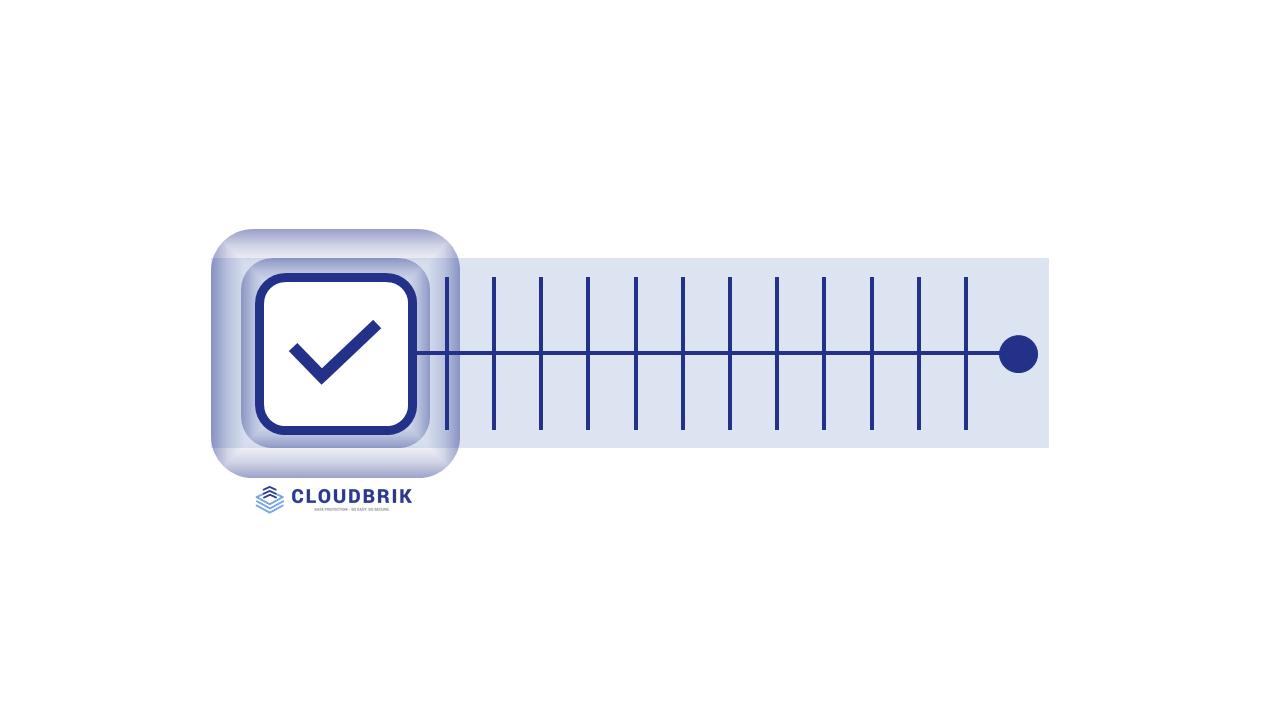 CLOUDBRIK-Automation