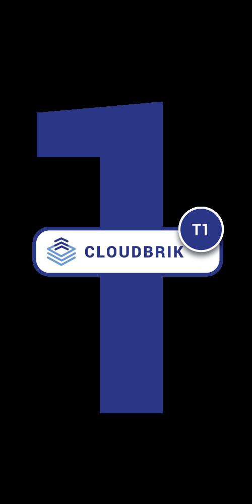CLOUDBRIK-T1_v2