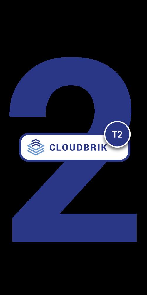CLOUDBRIK-T2_v2-1