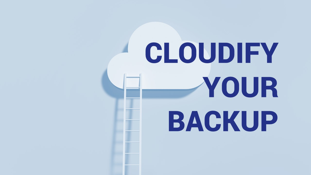 Cristie_CLOUDIFY YOUR BACKUP_pic