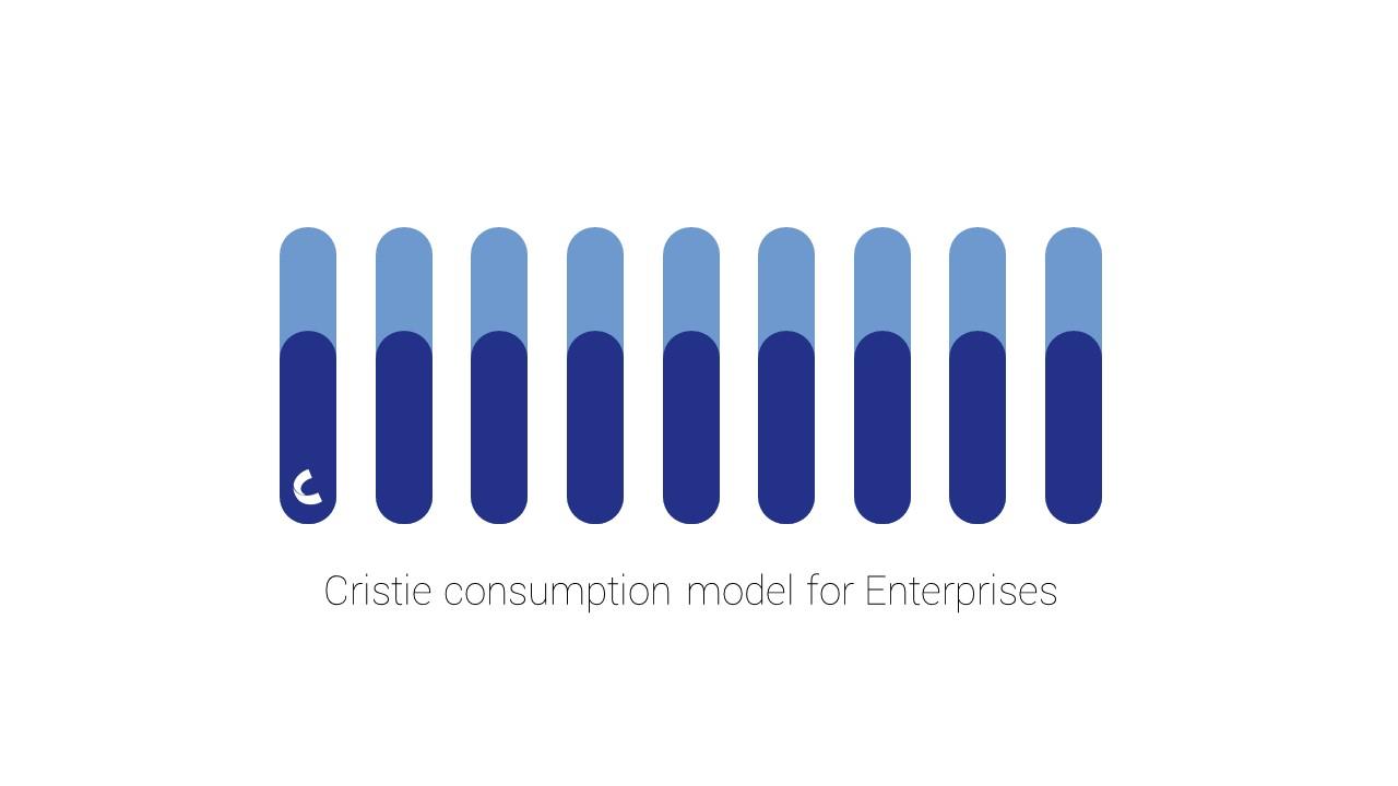 Cristie_Consumption_Models_Enterprise