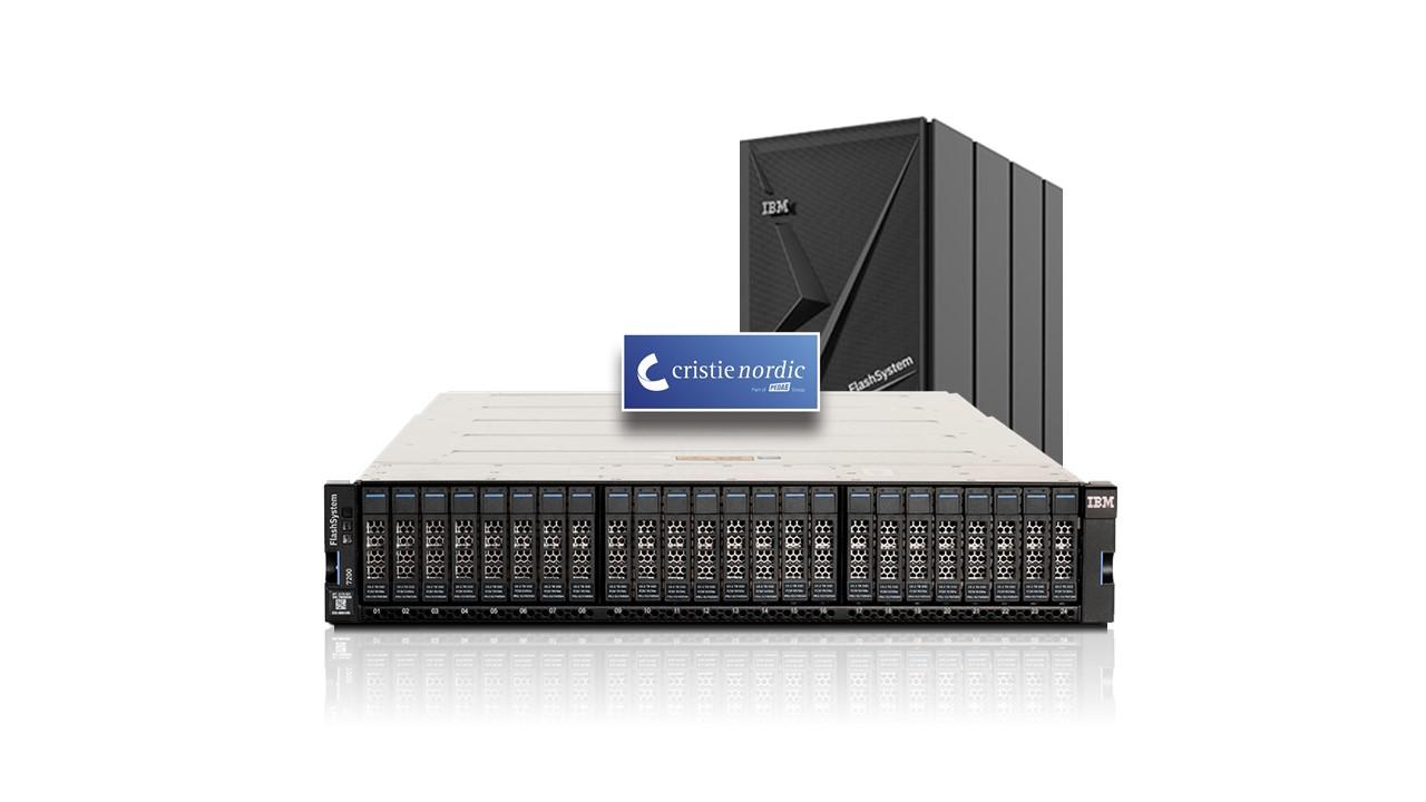 Cristie_IBM_Storage_FS_9200_v3_white_pic