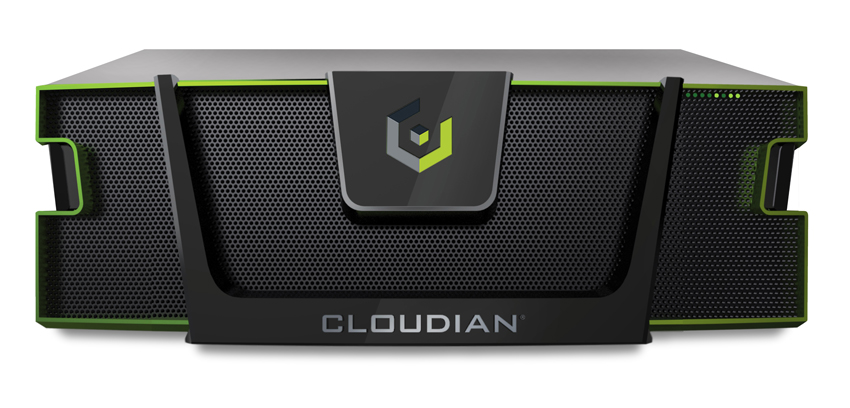 StorageReview-Cloudian-HyperStore-4000