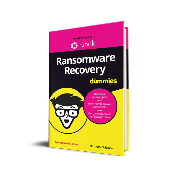 ransomware-for-dummies_ebook-cover